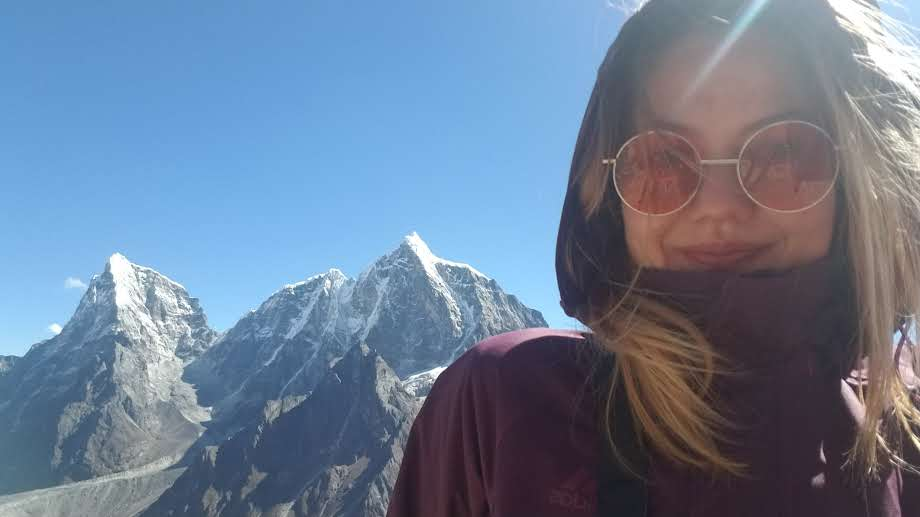 Is Nepal Safe for Female Travellers?