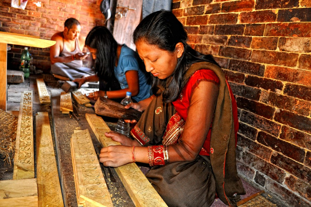 Volunteering in Nepal: Is it Something You Should Do?