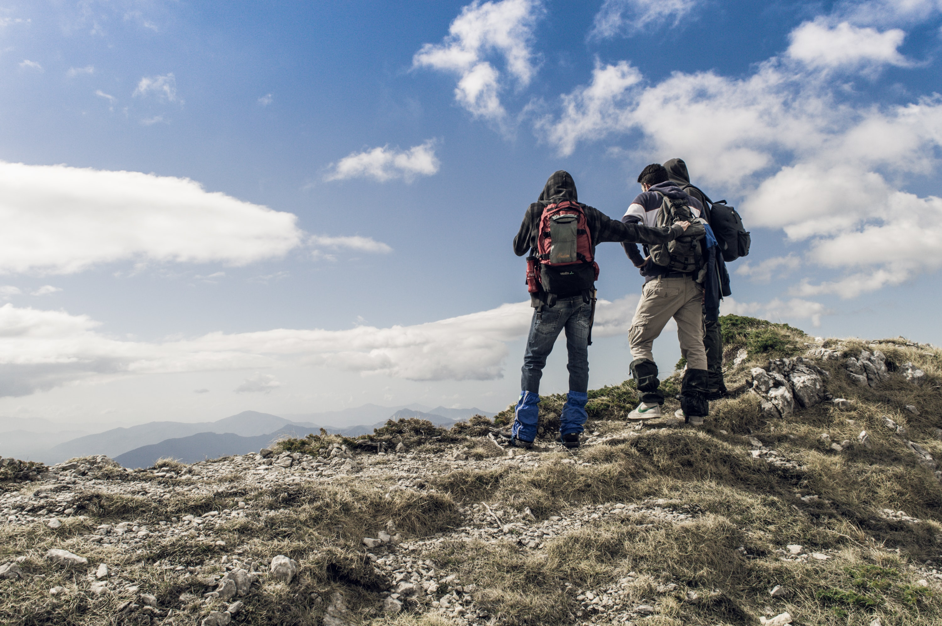 What to Pack for Trekking in Nepal And What Not to Bring
