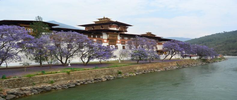Best of Nepal, Bhutan and Tibet