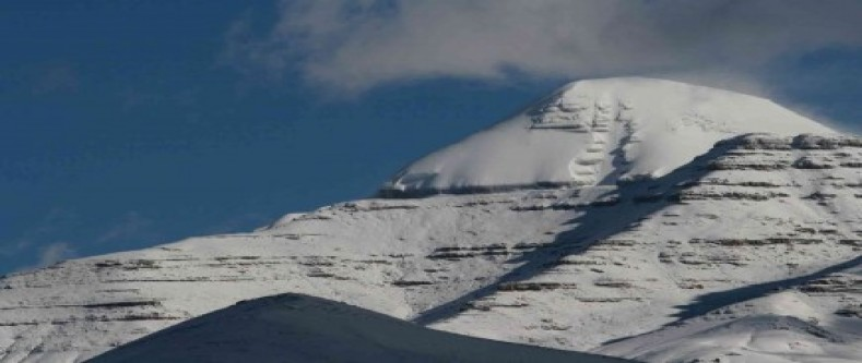Mount Kailash Tour with Everest Base Camp