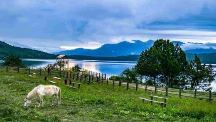7 Days Rara Lake Trek